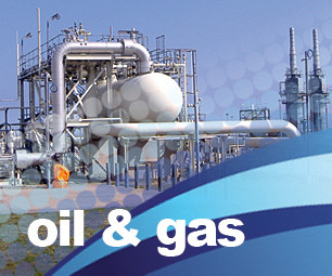 2-oil-and-gas
