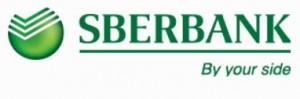 Sberbank RF