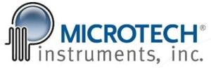 27845_microtechlogo
