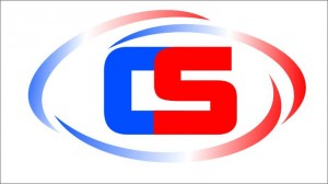 CS ANALITIK LOGO1