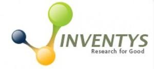 Inventys-LOGO