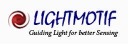 LIGHTMOTIF-logo