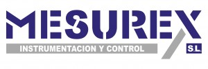 Logo Mesurex