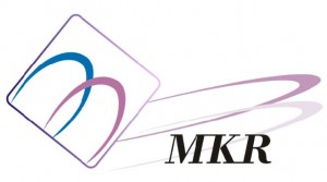 MKR Tech-LOGO