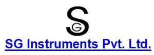 SG-Instruments_LOGO