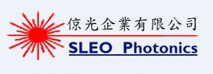 SLEO Photonics-11