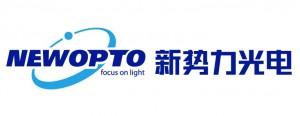 NewOpto Logo