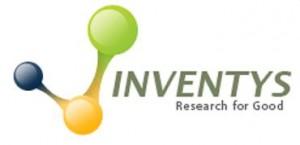 Invnentys--1