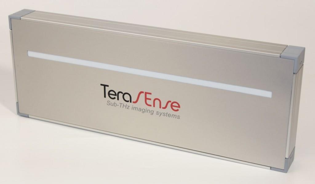 TeraFAST-256-HS (2)