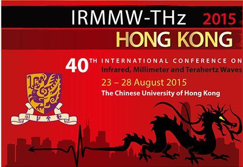 IRMMW-THz-2015-HK-2