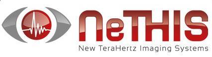 1-NeThis