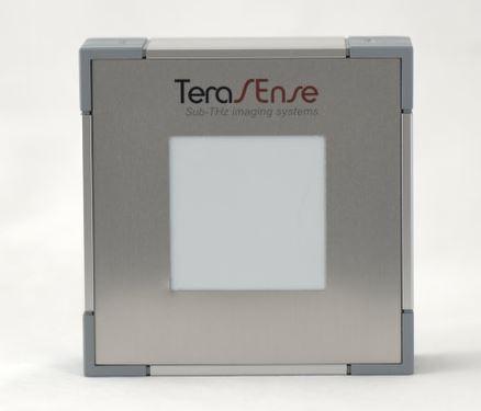 TERA-1024