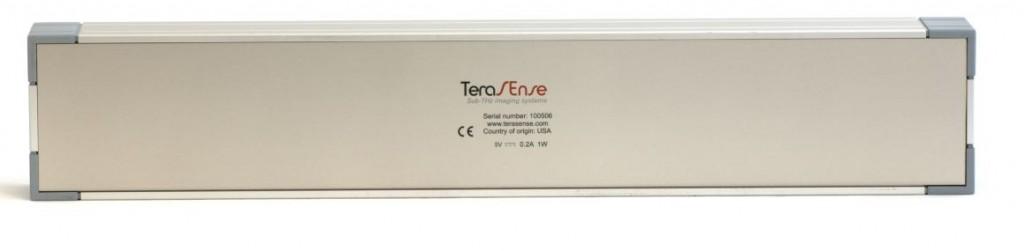 Tera-1024 linear-2