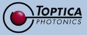 Toptica-11