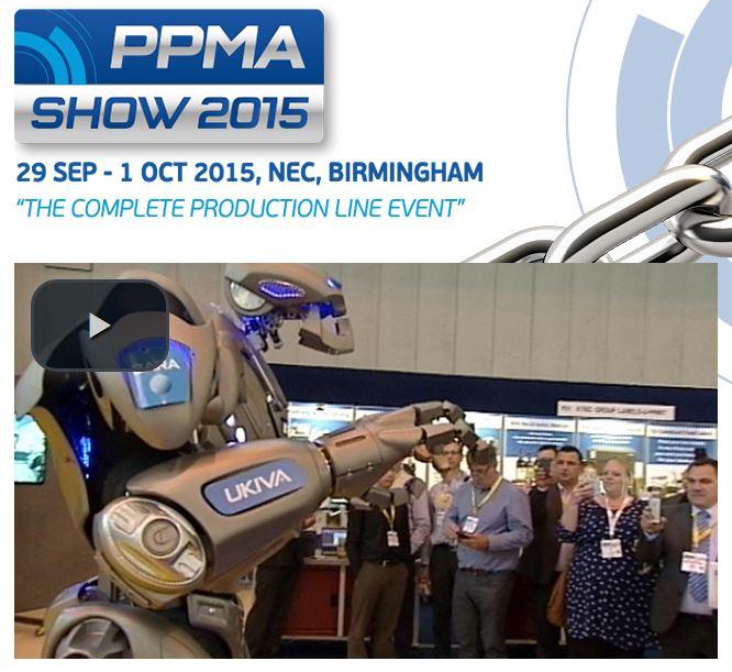 PPMP show