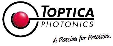 00-Toptica Photonics (2)