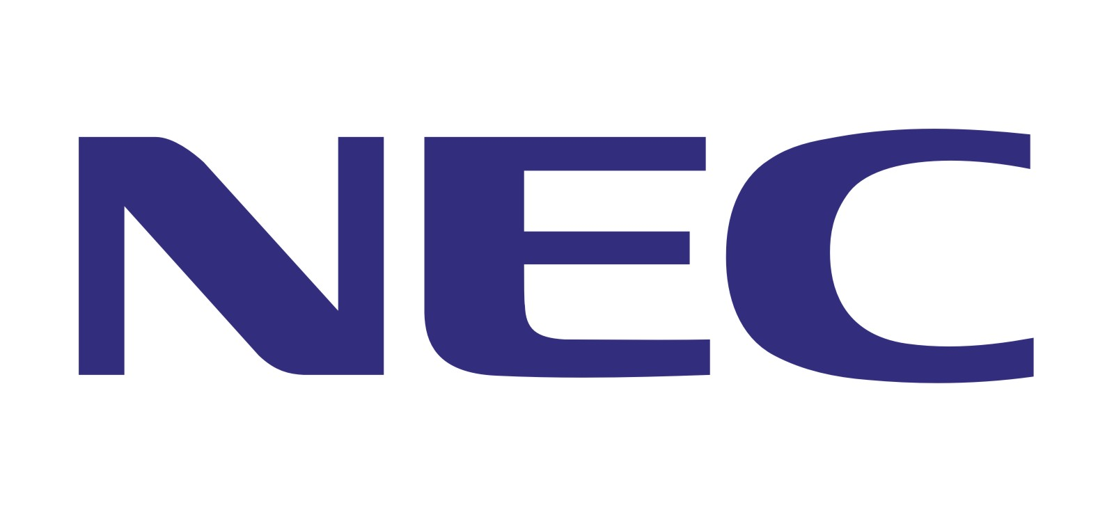 04-NEC, Japan(!!)