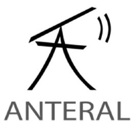 05-Anteral, SpainJPG