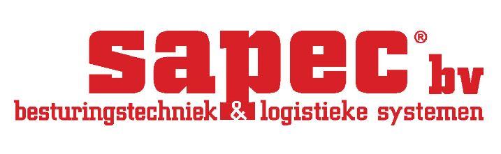 06-SAPEC bv_logo (2)