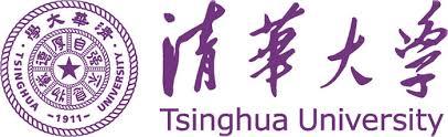 07a-Tsinhua University (!!)