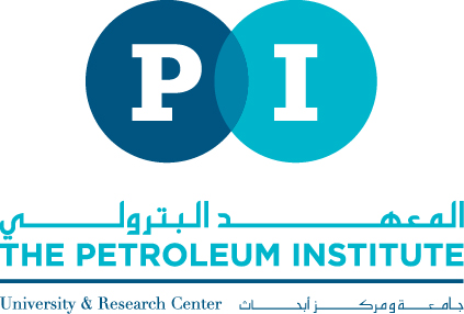 09-Petroleum Institute (1)