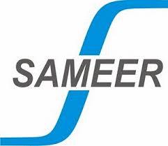 SAMEER 350x350_IMAGE37370775