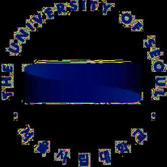 UOS_emblem