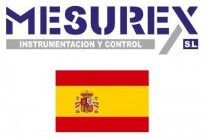 MesureX-Spain