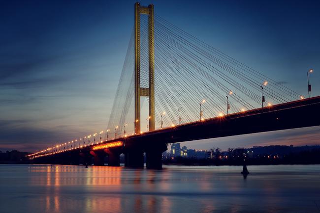 Southern bridge404695_2
