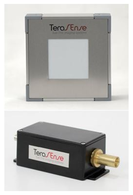 DEMO-Tera-1024