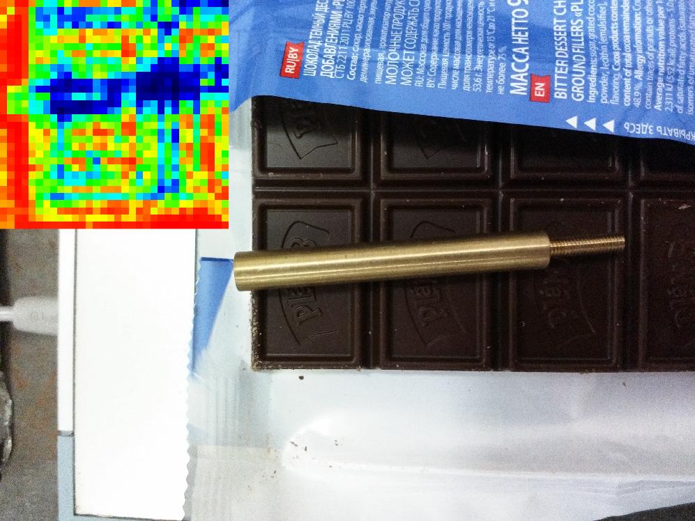 Chokolate image4564