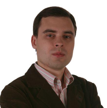 Dr.V.Muravev