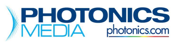 Photonics.com-1