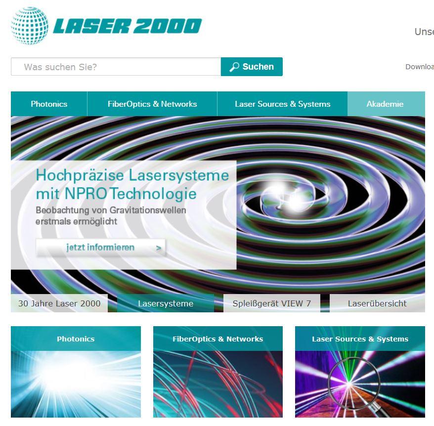Laser2000-2
