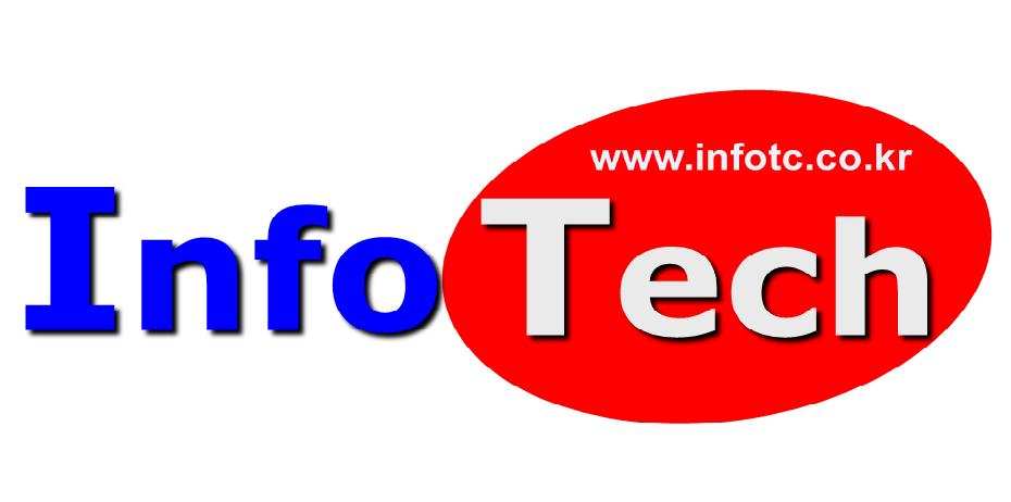 logo-infotech
