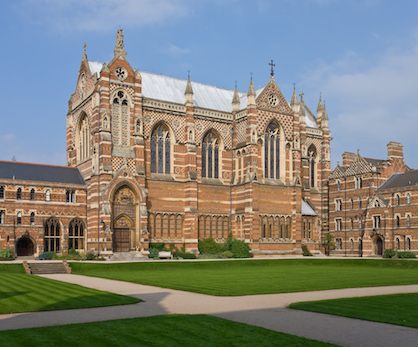 keble_college_chapel_-_oct_2006