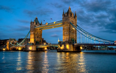 tower-bridge-london-photo-copy