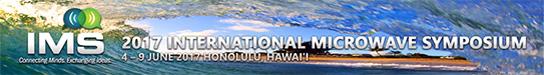 ims-hawaii-2017
