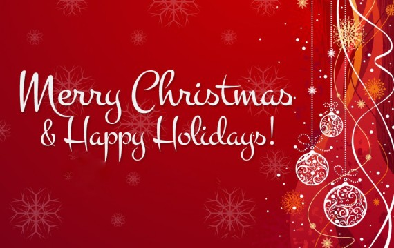 Merry christmas and happy new year from the best terahertz imaging terasense team m4hsunfo