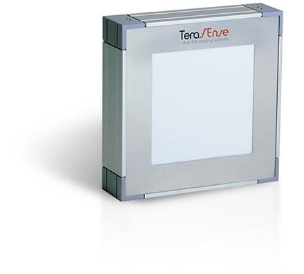Terahertz camera Tera-4096