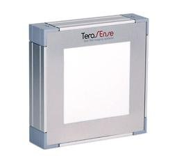 Terahertz cameras