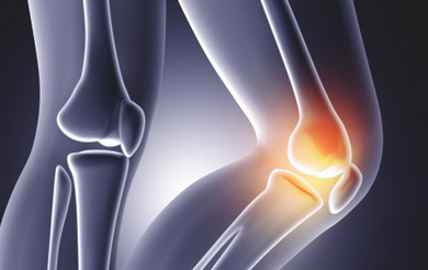 Diagnostics of osteoarthritis, arthritis etc.