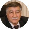 Vadim Galkin, Ph.D.