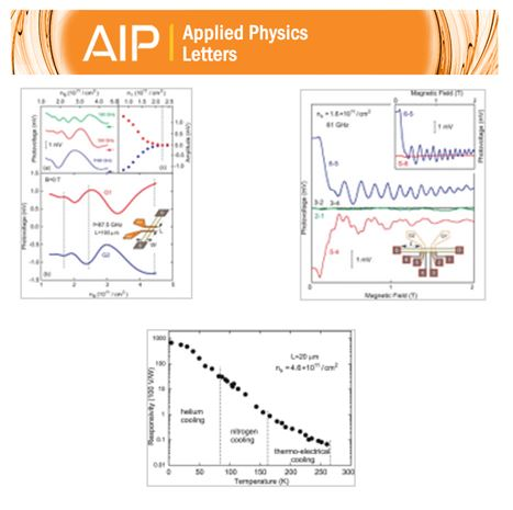 006-publication_Appl. Phys. Lett. 100 (B)