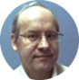 Dr. Sergey Krayushkin